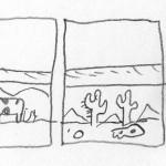 Condo sketch