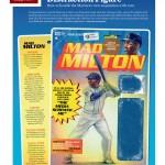 Mudroom Milton